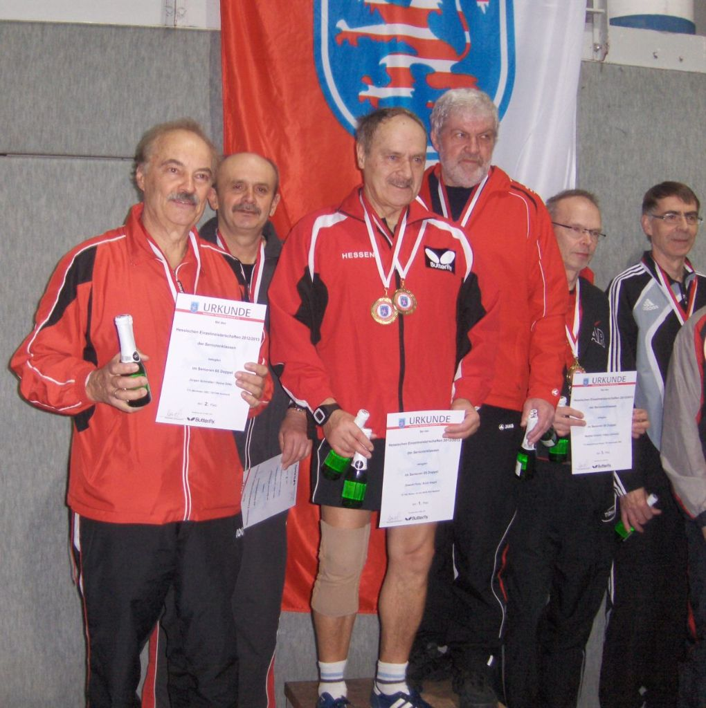 HessSeniorenm2013-Goetz