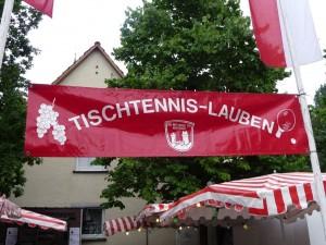 bachgassenfest