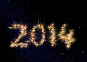 Neujahr2014