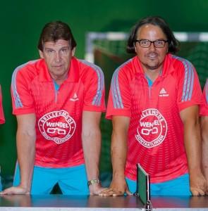 TSV-Auerbach-Meier-Ritter