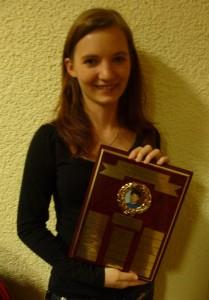 Detlev-Reinert-Preis2013