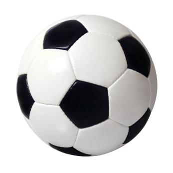 auerbach fußball