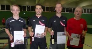 VM-Sieger-Doppel-2014