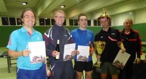 VM-Sieger-HerrenA-2014
