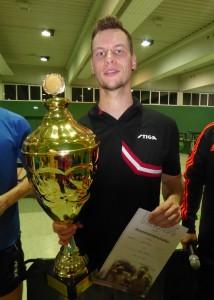 VM-Sieger-HerrenA-Malte-2014