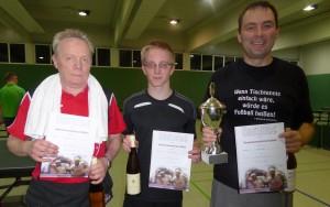 VM-Sieger-HerrenB-2014
