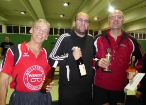 VM-Sieger-HerrenC-2014