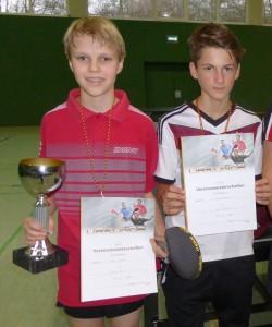 VM2014-Nachwuchs-Schueler1u2