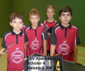 Schueler4_Meister2015_Text