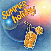 cocktail-summer