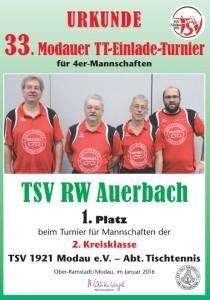 2016-Modau-Turnier-2-KK